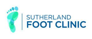 SutherlandFootClinic_logo_HERO