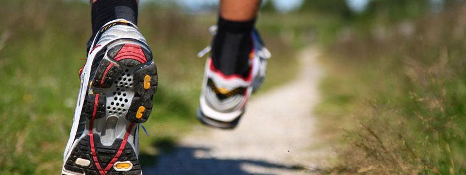 orthotics sports